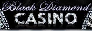Black Diamond Mobile Casino Bonuses